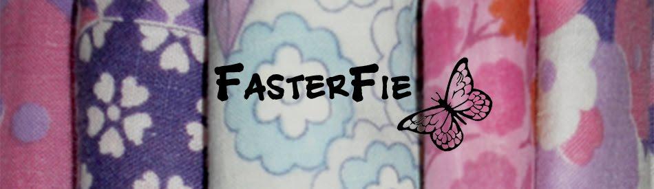 Faster Fie