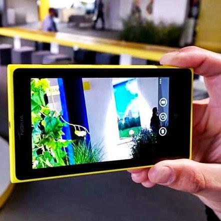 gadgets, microsoft