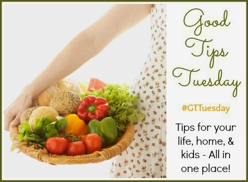 tuesday link up blog hop