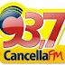 Ouvir a Rádio Cancella FM 93,7 de Ituiutaba MG - Rádio Online