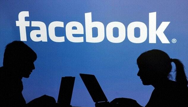 فيسبوك سيسمح للمستخدمين باستقبال رسائل بريد مُشفرة
