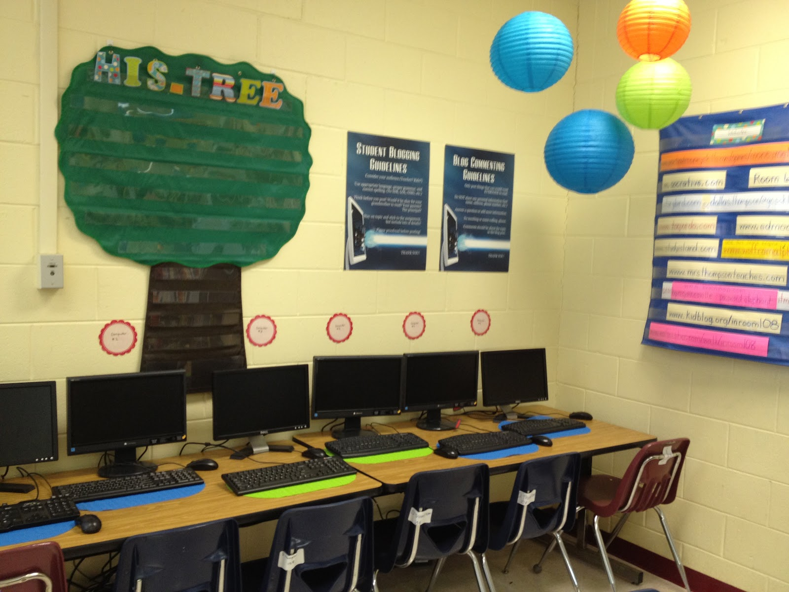 Classroom Setup Ideas For Fifth Grade ~ Th grade math classroom decorating ideas forever in
