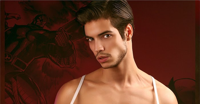 bøsse male escort copenhagen nye erotiske noveller