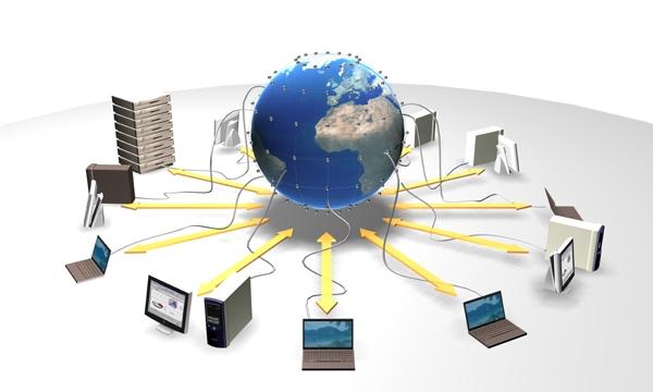 Картинки по запросу сеть данных информатика