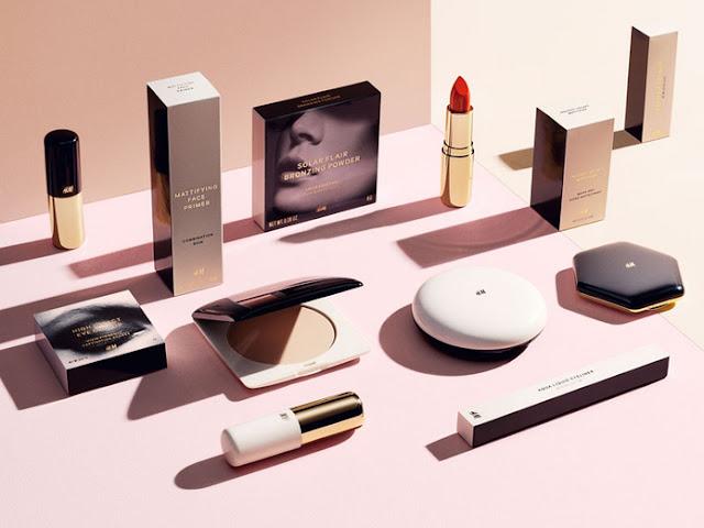 H&M-Makeup-Beauty-Fall-Autumn-2015