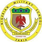 List of Nigerian Military School Entrance Examination Centres  2015
