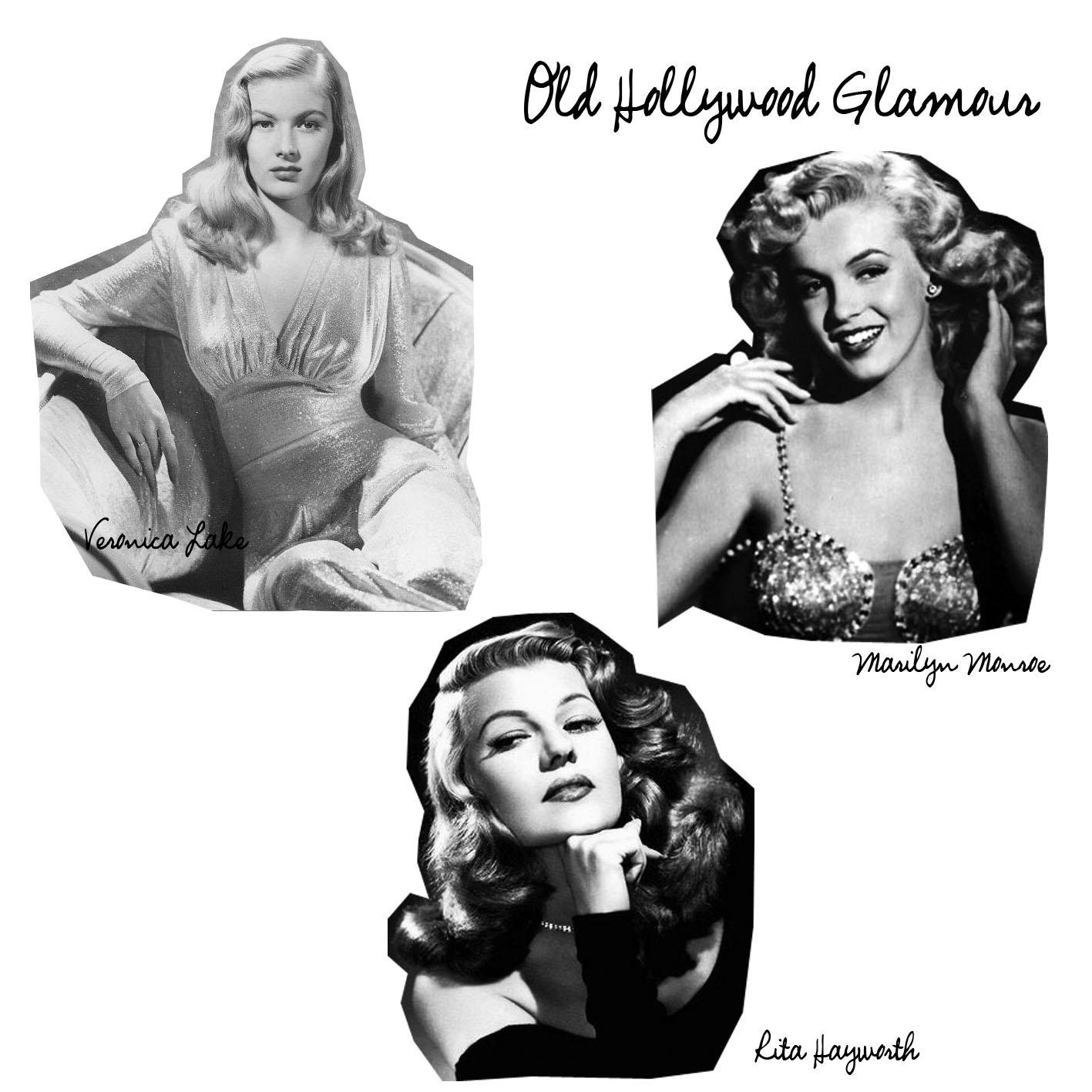 http://1.bp.blogspot.com/-sB2z546agmg/UTWSfDeQskI/AAAAAAAAAM8/GOtg1o5Z0cI/s1600/old+Hollywood+glamour.jpg