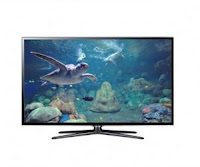 Buy Samsung 46ES6200 46-inch 1080p Full HD Television at Rs.75000 : Buytoearn