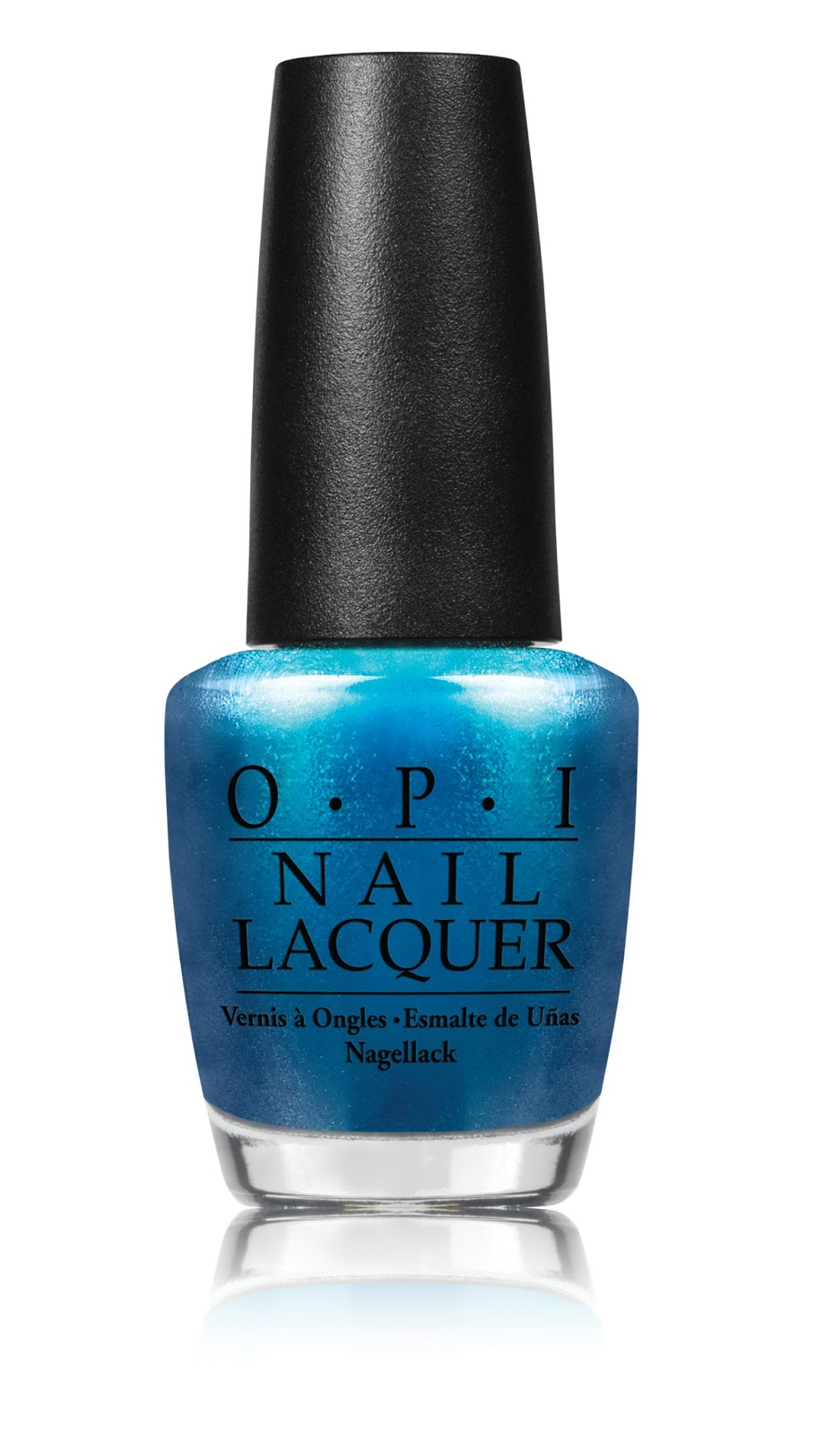 OPI-I-Sea-You-Wear-OPI