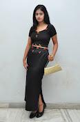 Megha sri photos at Kaki event-thumbnail-12