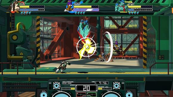 lethal-league-blaze-pc-screenshot-suraglobose.com-2