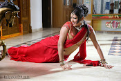 Hari Priya latest Photos from Galata-thumbnail-2