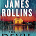US Daily Review: The Devil Colony by James Rollins