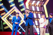 SIIMA 2015 Dubai event photos gallery-thumbnail-7