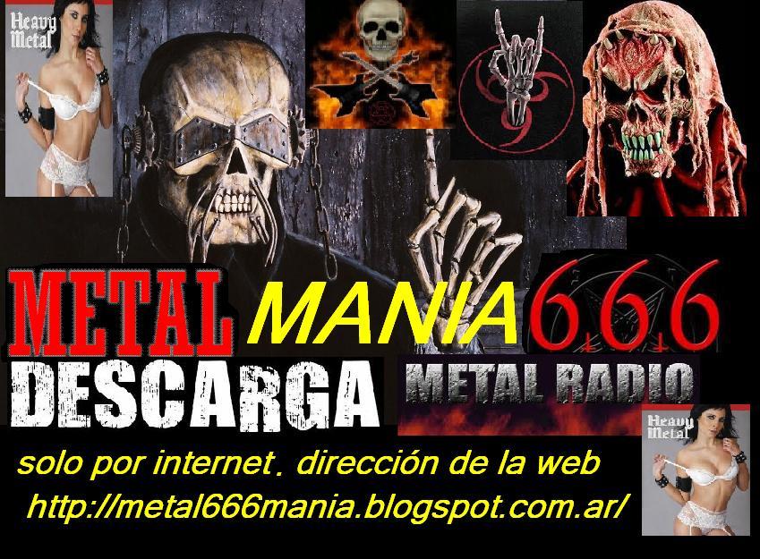 metalmania666