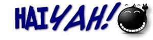 Haiyah