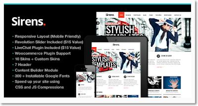 themeforest.net/item/sirens-multipurpose-stylish-business-theme/4148579?ref=Eduarea