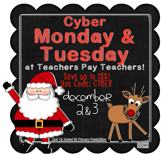 http://primarypossibilities.blogspot.com/2013/11/huge-cyber-monday-and-tuesday-sale-at.html