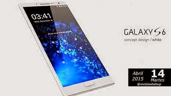 Linio lanzamiento-Samsung-Galaxy-S6-Colombia