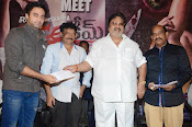 ice cream success meet-thumbnail-16