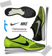 NikeFlyknitRacer.P.M