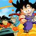 Tooncast irá exibir Dragon Ball em janeiro de 2014!