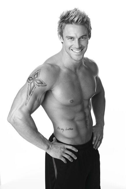 jessie pavelka height and weightjessie pavelka facebook, jessie pavelka twitter, jessie pavelka imgrum, jessie pavelka instagram, jessie pavelka, jessie pavelka wife, jessie pavelka diet plan, jessie pavelka married, jessie pavelka calendar, jessie pavelka workout, jessie pavelka and sitara hewitt, jessie pavelka height, jessie pavelka images, jessie pavelka youtube, jessie pavelka family, jessie pavelka wiki, jessie pavelka pictures, jessie pavelka married sitara hewitt, jessie pavelka 2015, jessie pavelka height and weight