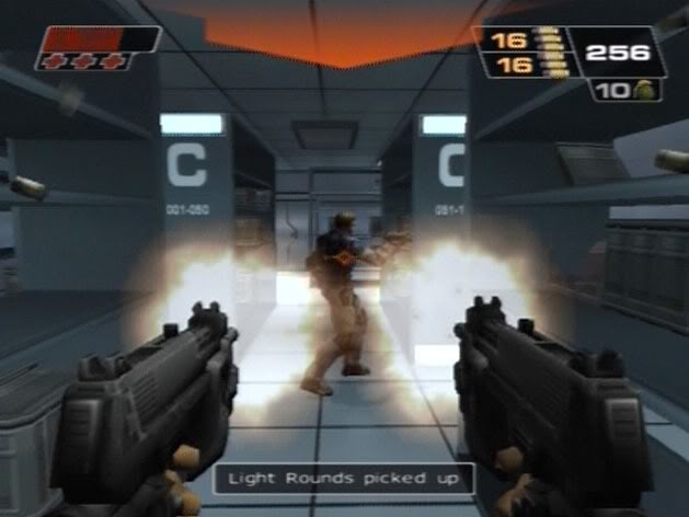 Red Faction 2 Full Version PC Game