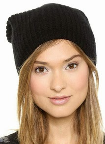 http://www.sheinside.com/Black-Knit-Dome-Hat-p-190398-cat-1772.html?utm_source=julietsthreads.blogspot.jp&utm_medium=blogger&url_from=julietsthreads.blogspot.jp