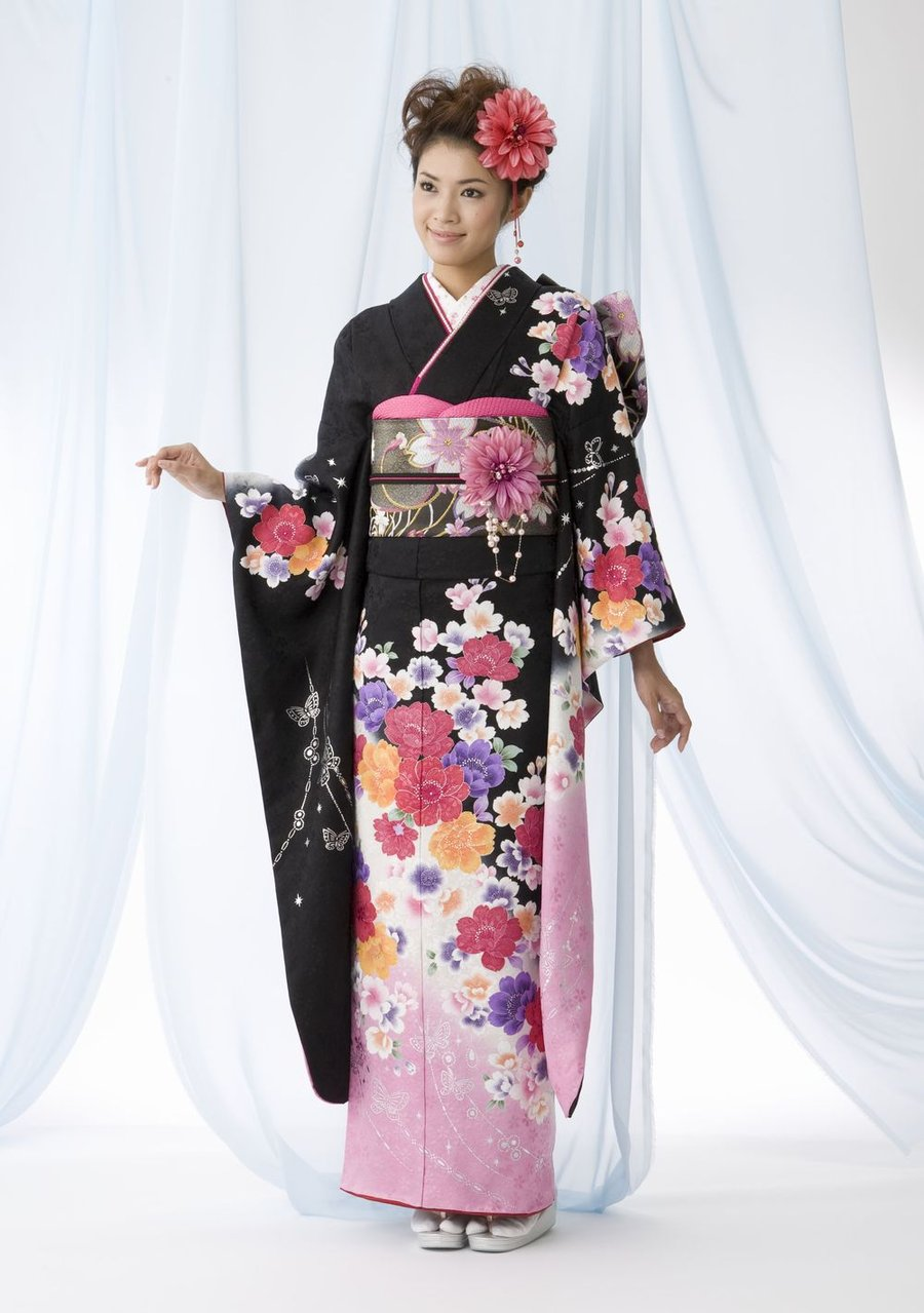 Modern Japanese Wedding Dresses, Japanese Kimono Wedding Dress, Japanese Wedding Dresses for Sale, Traditional Japanese Wedding Attire, Japanese Inspired Wedding Dress, Japanese Style Wedding Dress, Wedding Dresses in Japan, Color of Japanese Wedding Dresses