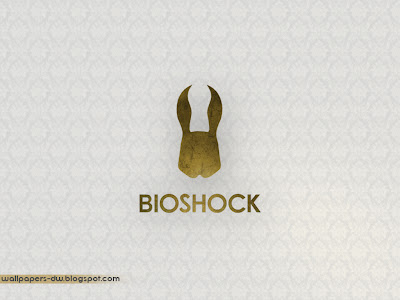https://bestwallpapers1.files.wordpress.com/2014/08/bioshock-w-wallpaper-10.jpg