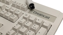How To Write For The Dreamcast Junkyard