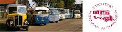Stichting Veteraan Autobussen