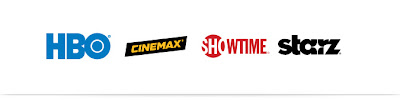 Dish premium channels hbo-starz-cinemax-showtime