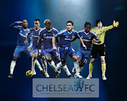 chelsea wallpaper for desktop (chelsea wallpaper )