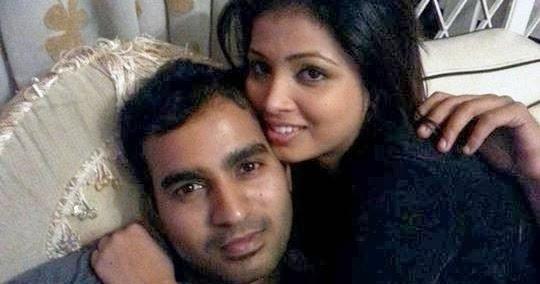Hashini Gonagala with her Boyfriend   හශිනිගේ පෙම්වතා