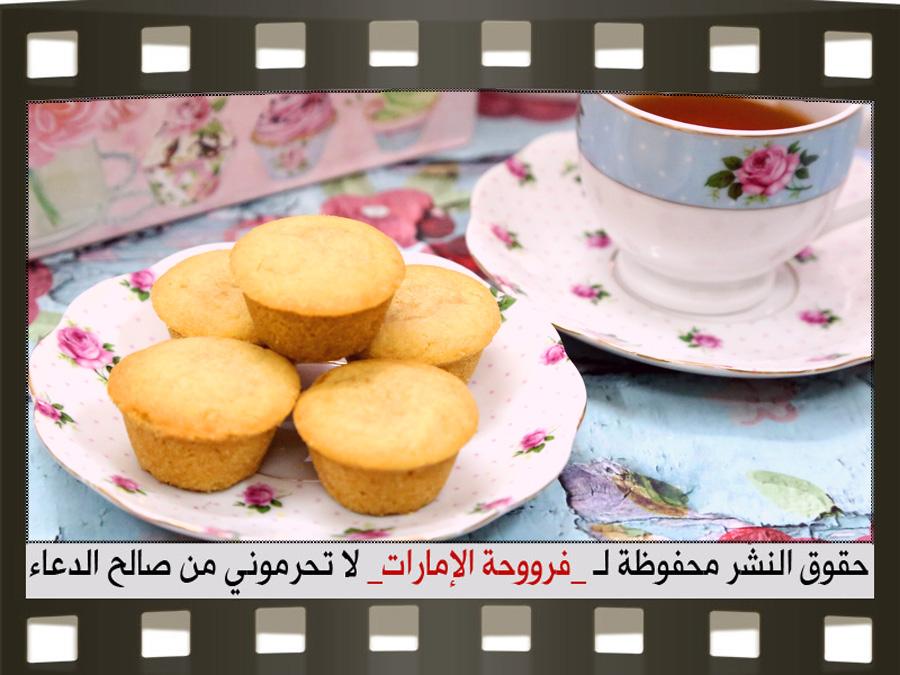 http://1.bp.blogspot.com/-sBISBZiTkSY/VaO-qjLqQiI/AAAAAAAAS5o/5PqJF2gJeWU/s1600/24.jpg