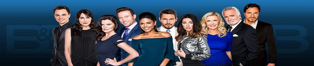 The Bold and the Beautiful (full episodes)