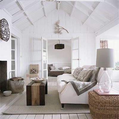 twine interiors
