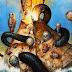 Circa Survive - Descensus (Album Stream)
