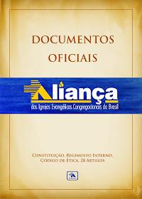 DOCUMENTOS OFICIAIS DA ALIANÇA