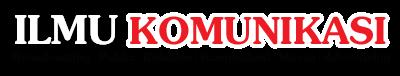 Jurusan Ilmu Komunikasi | Kuliah Komunikasi | Broadcasting | Public Relation | Advertising