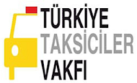 Türkiye Taksiciler Vakfı