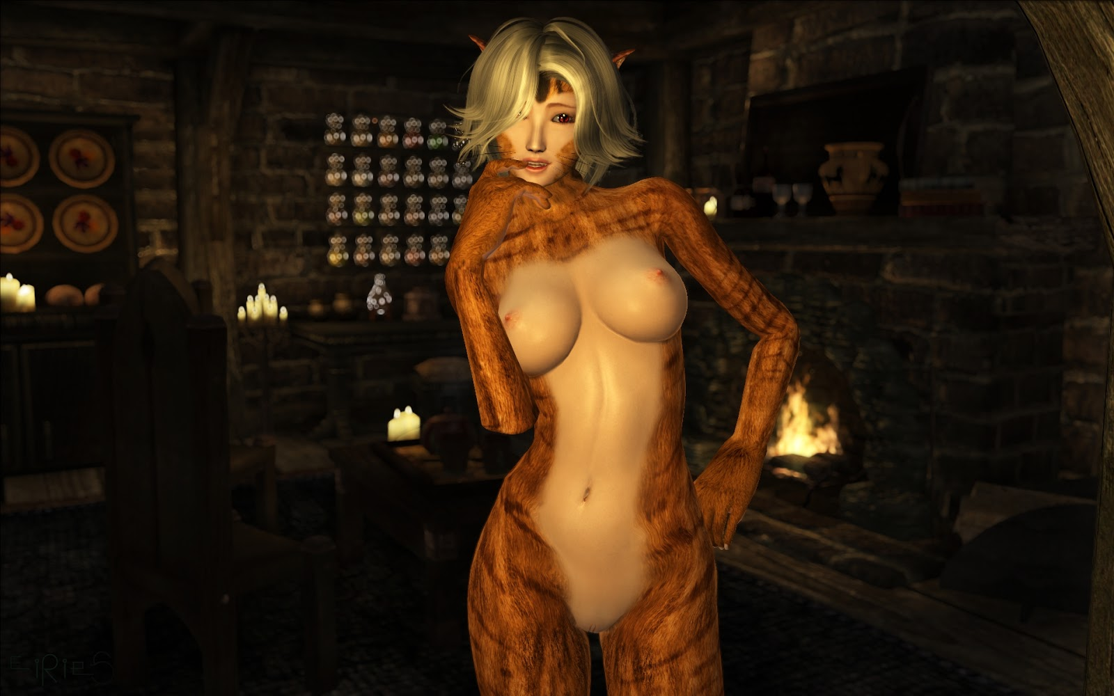 World of warcraft sex photos erotic video
