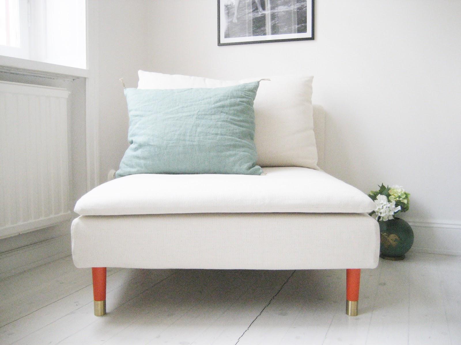 Personaliza Tus Muebles De Ikea  # Muebles Westing