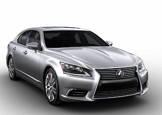 Lexus+LS+Serisi+1.jpg