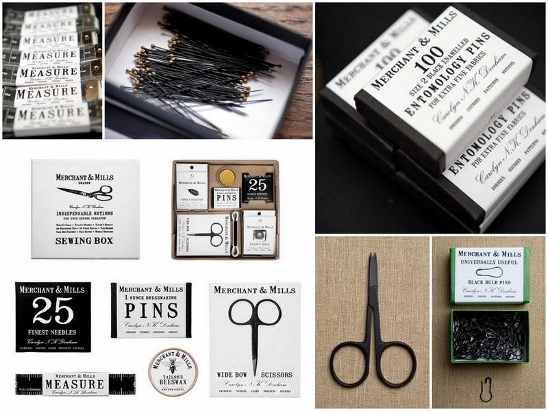 merchant mills. Black Bedroom Furniture Sets. Home Design Ideas
