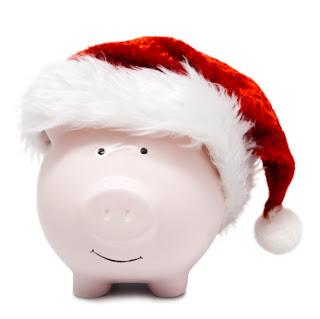 24 Ideas para Ganar Dinero en Navidad
