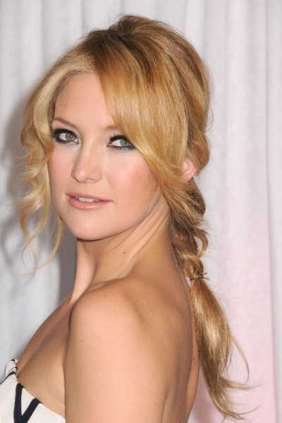 2013 new braid hairstyles