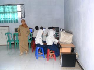Manfaat Belajar Dasar Komputer dan Internet Untuk Pelajar